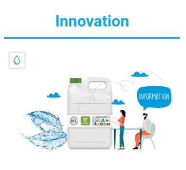 box-innovation