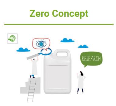 box-zero-concept