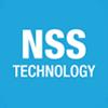 nss-technology