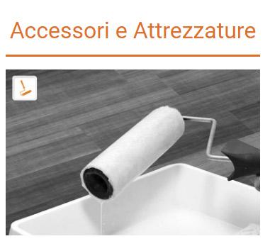 box-accessori-e-attrezzature