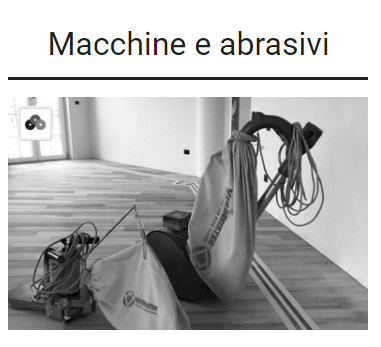 box-macchine-e-abrasivi.jpg