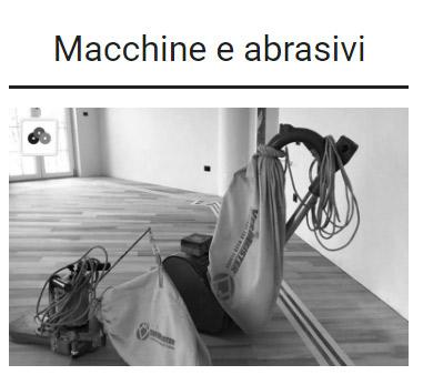 box-macchine-e-abrasivi