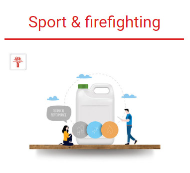 box-sport.jpg