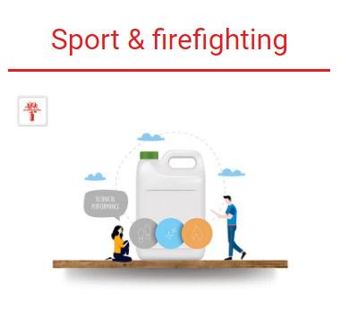 box-sport