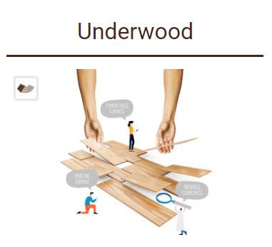 box-underwood