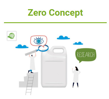 box-zero-concept.jpg
