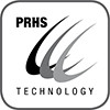prhs-technology.png