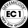 EC1_black_en