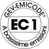 EC1_black_it