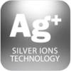 ag_silver_ions_tecnology