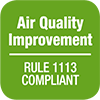 air-quality-improvement-rule-1113