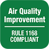 air-quality-improvement-rule-1168