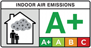 indoor-air-emissions