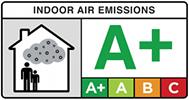indoor-air-emissions