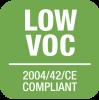 low-voc