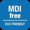 mdi-free
