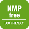 nmp-free