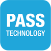 pass-technology