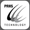 prhs-technology