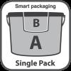 single_pack