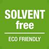 solvent-free