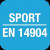 sport-en14904